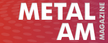 3DP20_Metal AM-LOGO-212X85
